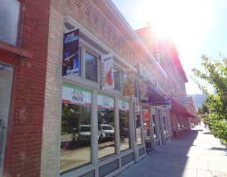 rovalis-storefront3