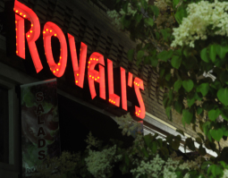 rovalis-storefront4
