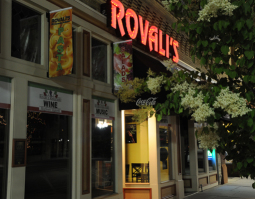 rovalis-storefront5
