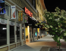 rovalis-storefront6