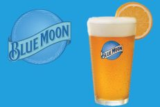 rovalis_blue_moon_lager
