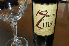 Rovalis-Wine-7-Deadly-Zins