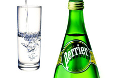 Perrier Thumbnail