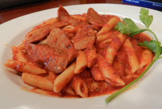 rovalis-spicy-sausage-penne-thumbnail