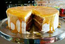 rovalis-sweet-potato-bourbon-cake